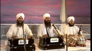 Sant Niranjan Singh Ji - Apne Karam Ki Gat Main Kya Jaanu