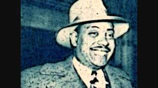 Big Joe Turner : YOU