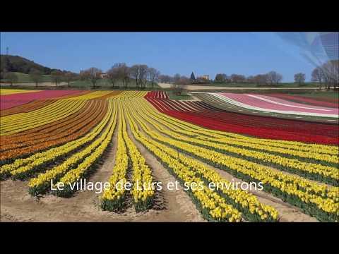 Village de Lurs 04