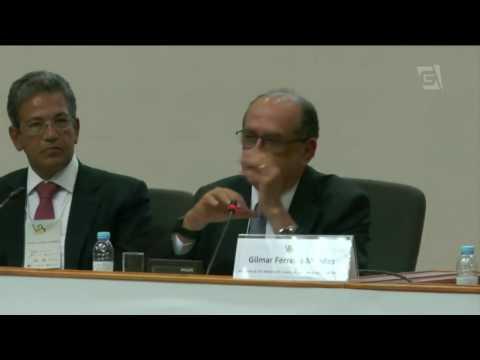 Gilmar Mendes nega atrasos no Supremo