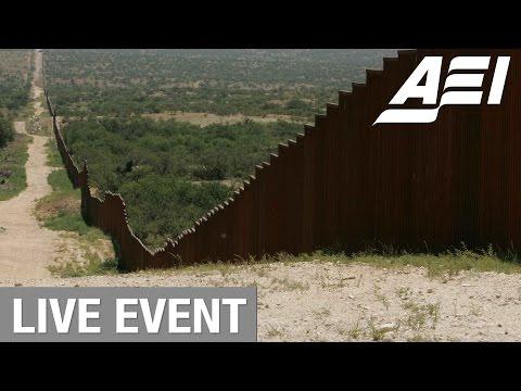 Will open borders help or hurt America?