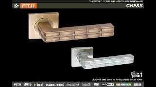 Door Fitting, Furniture Fitting (FITJI FROM PLUS POINT ALIGARH (www.pluspointlocks.com))