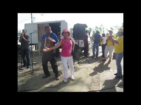 Xiomarita en turismo cultural