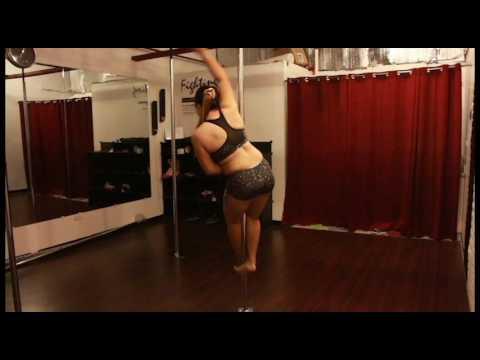 Big tits girl teen amateur nudist naturist