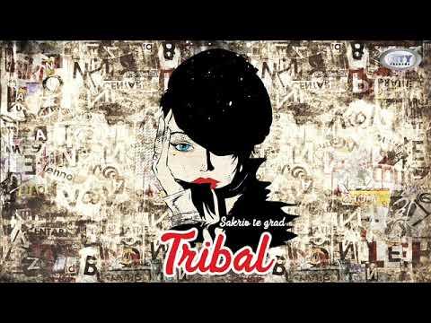 TRIBAL® - Razlog (Album 2018.)