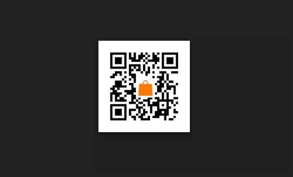 eshop qr codes for free games