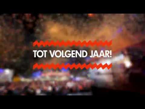 Royal Dutch Eindhoven 2017 [RECAP]