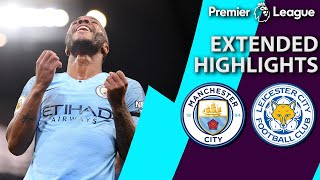 manchester-city-v-leicester-city-extended-highlights-5-6-19-nbc-sports