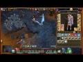 Drakensang Online Live Q1 Inf 2 Rage Games Go Play mp3