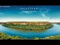 Rajasthan Tourism Ringtone Part 2