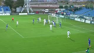 Саммари матча «КАМАЗ» (Набережные Челны) 1:2 Челябинск (Челябинск)