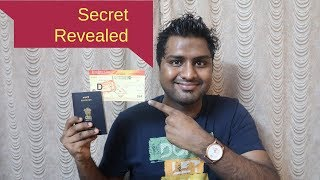 How to Book Cheap Flight Ticket || Must Watch ||