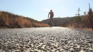 Specialized Racing - Day in the Life - Jan Frodeno