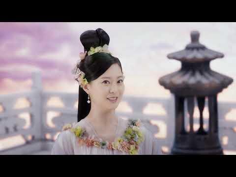 Tam Sinh Tam Thế Thập Lý Đào Hoa Tập 29 (Eternal Love Viet. Dub) CROTON MEGAHIT Official