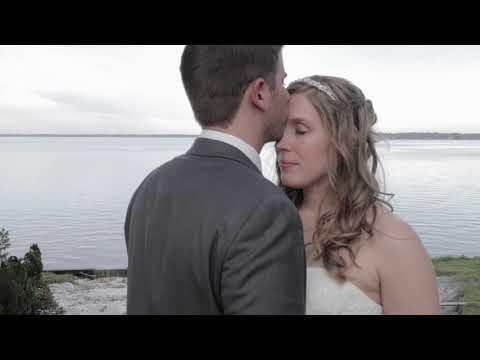 Winterbourne Inn Wedding | Sarah + Brandon