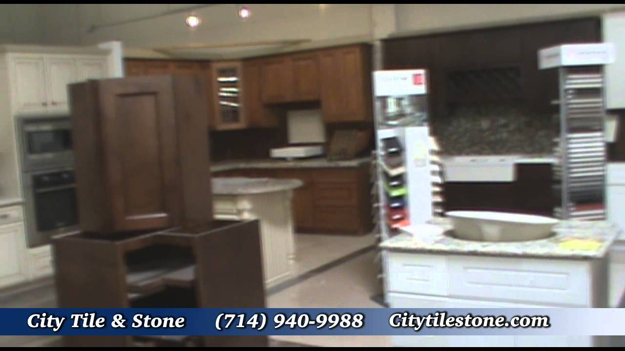 city tile and stone kitchen cabinets made in anaheim california