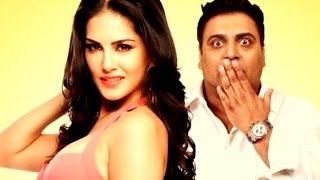Kuch Kuch Locha Hai | Sunny Leone - Ram Kapoor's SEX Comedy - FIRST LOOK