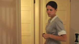 Hotel maids Fucking
