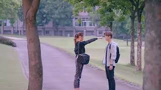 Teri adaon Ka Jadu jo chal gaya | cover song