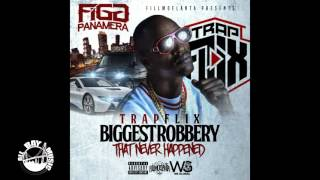 figg panamera trapflix snoop dog and dame dash diss