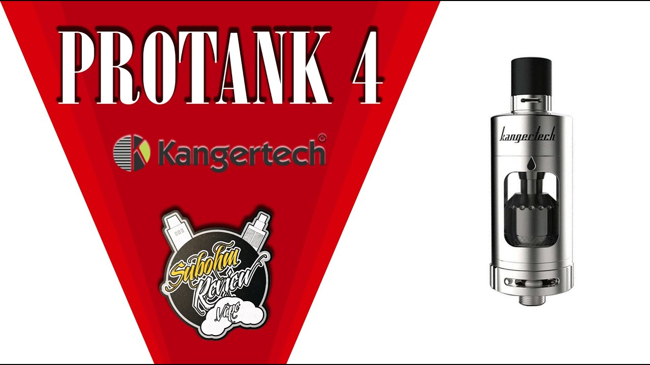 Kanger ceramic coils for subtank, toptank, protank 4 and nebox 5 pack features and specs: &n. Add to cart. Add to wish list. Add to compare. Quickview · kangertech protank 4 evolved. $36. 99. The successor to the revolutionary protank is here and utilizes all of the past features and improve. Add to cart.
