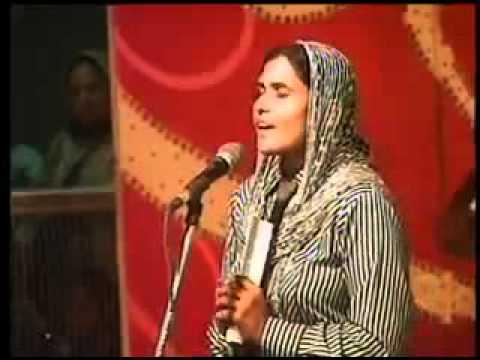 Dera Sacha Sauda Live Satsang Gurgadi 23 September 2011