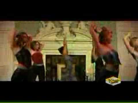 loye loye aaja mahi (remix) - Ustad NFAK