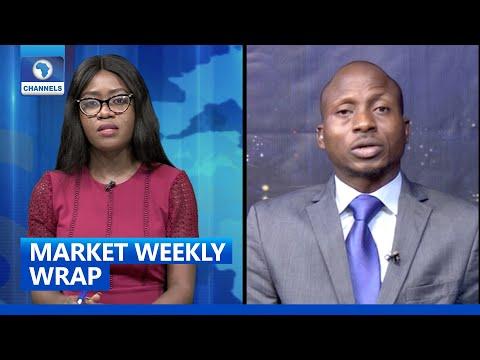 Capital Market | 26/09/2020