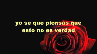Sunlounger feat Zara  Crawling Original subtitulado español