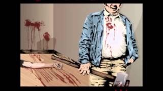 Doormouse - Skelechairs (Venetian Snares Remix)