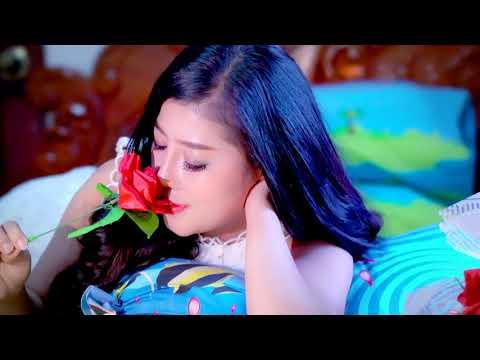 Xia Xiong-Kev Hlub Tws Rau Koj