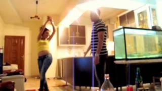 Repeat youtube video sexy irani dance (raghse sexy irani)