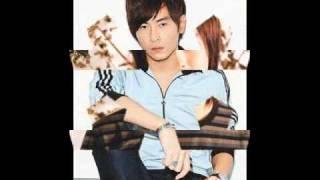 joe cheng zhong yu yuan wei