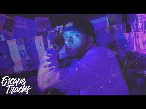 6LACK - East Atlanta Love Letter (feat. Future)