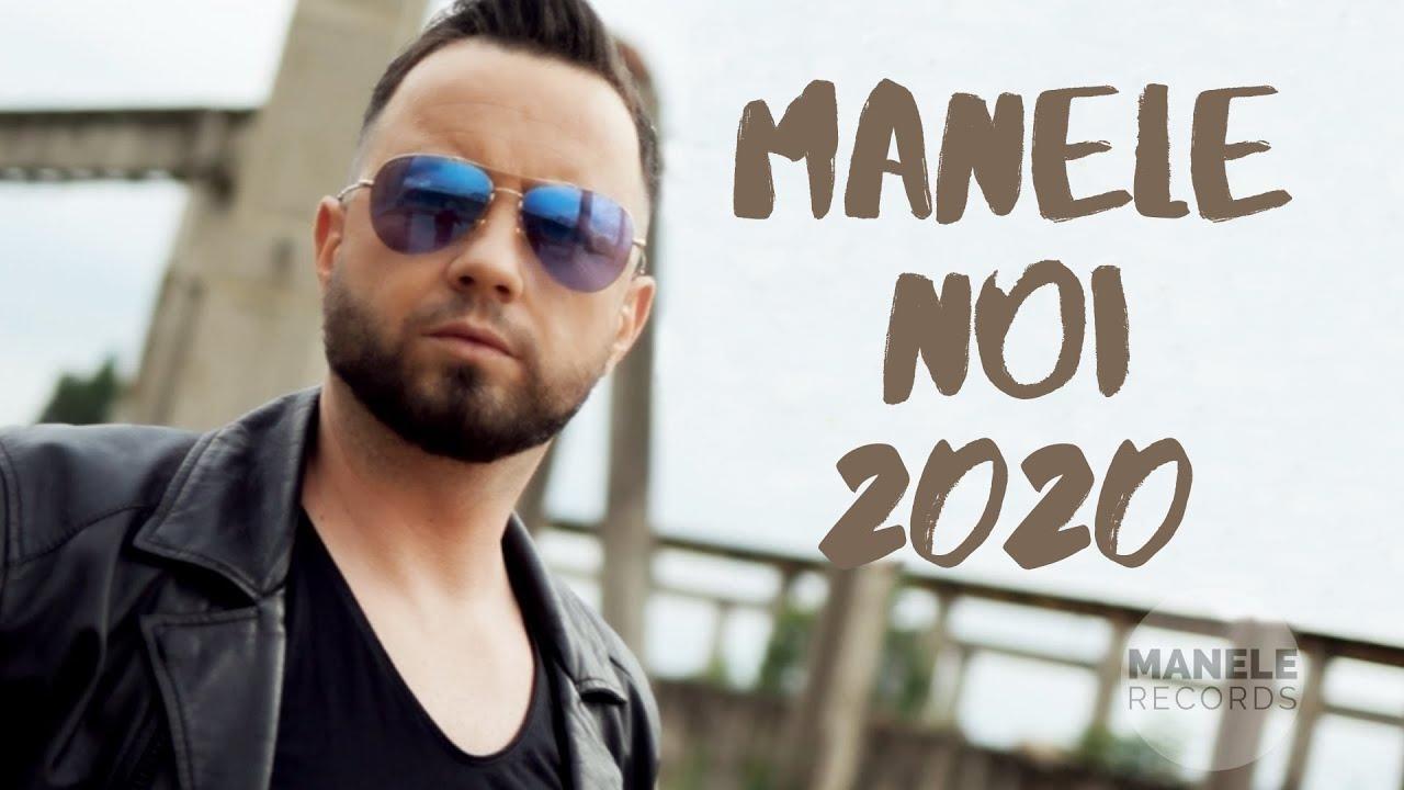 MANELE NOI 2020 - Blondu de la Timisoara, Alessio, Culita Sterp, Petruta | Manele de Dragoste 2020