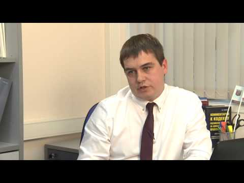 видео: Диалог с юристом: оспаривание актов налоговых органов