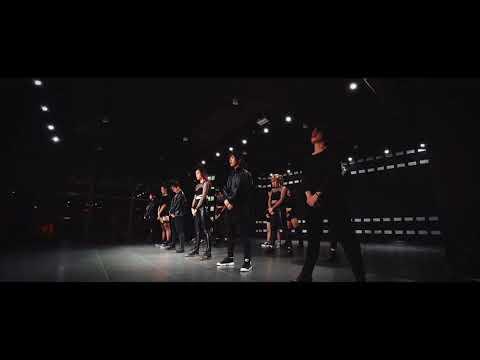 GH5 | WHYAN Choreography