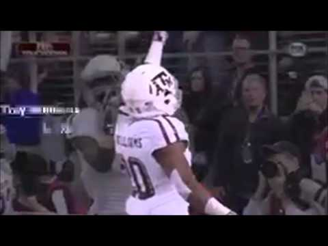 "Texas A&M Song ""About to Gig'em"" - Puntin ft Phranchize (2013 Texas A&M Football Song) w/DL Link"