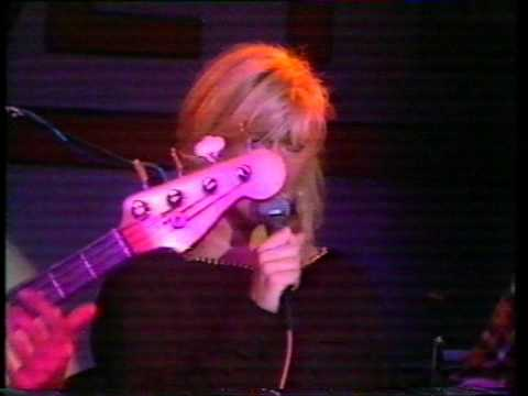Heading In The Right Direction, Renee Geyer live in New Zealand 1981