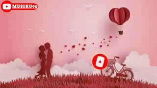 Saleem Iklim - Elusan Cinta (Lirik)
