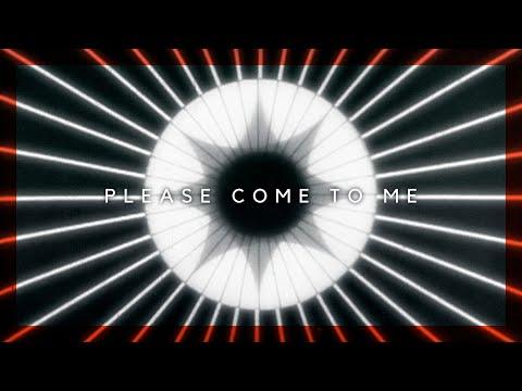 KEZAKO ● Please come to me (Official video)