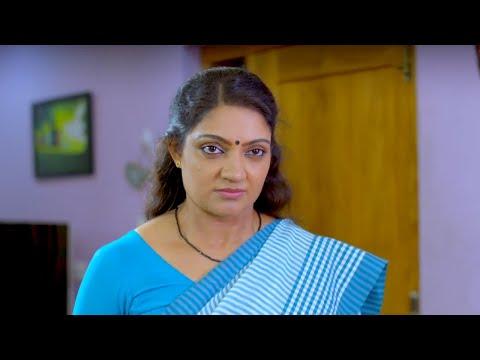 Bhramanam | Episode 174 - 12 October 2018  | Mazhavil Manorama