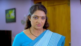 #Bhramanam | Episode 174 - 12 October 2018 ​ ​| Mazhavil Manorama