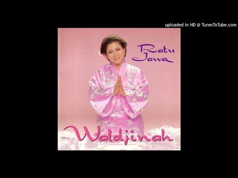 Download lagu terbaik Getuk - Waldjinah online