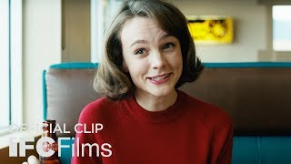 "Wildlife ft. Carey Mulligan - Clip ""Names"" I HD I IFC Films"