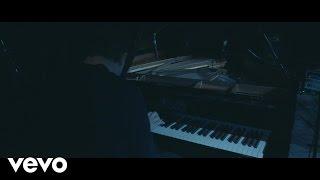 Lambert - Sweet Apocalypse (Live)