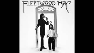 Watch Fleetwood Mac Say You Love Me video
