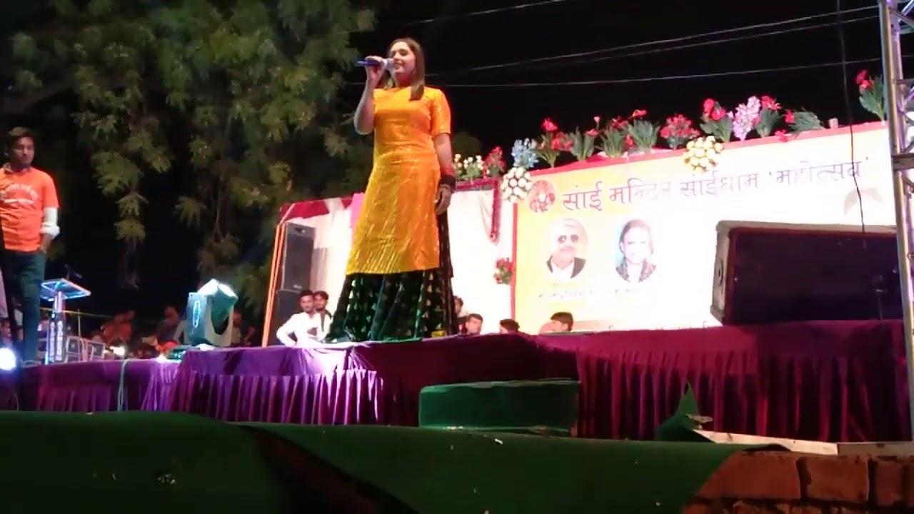 #Khesari#Kajal #Raghwani stage show durga puja  07.10.2019 Dudhpura BaZar Hasanpur Samastipur
