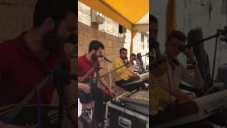 Grup yare yavuzelinde zrave 2017
