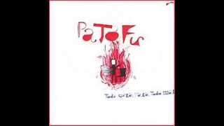 Download Video Pato Fu- Toda Cura Para Todo Mal (2005) MP3 3GP MP4